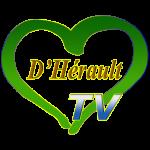 logo Herault TV 2