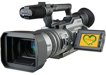 Coeur d'Hérault TV